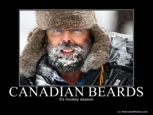 canadian-beards-phoenixnewtimescom