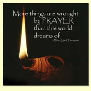 prayer_poster_350