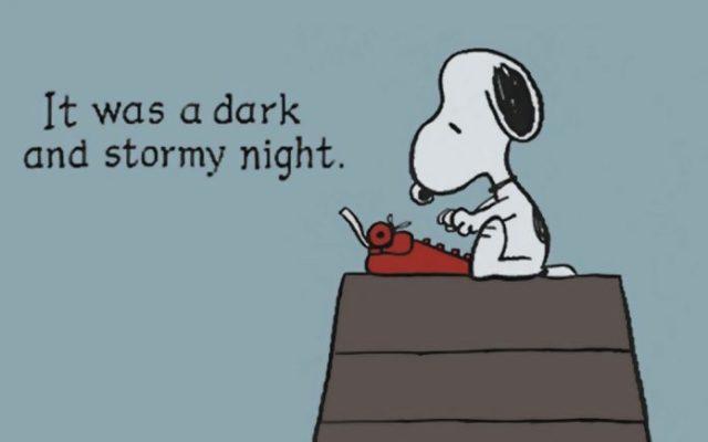 darkstormynight-696x436