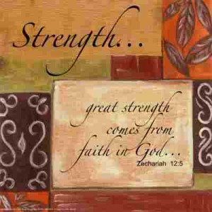 25 encouraging bible verses about strength lynn dove s journey