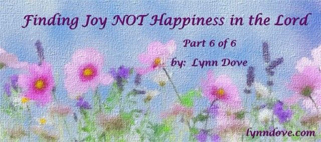 finding-joy-not-happiness-in-the-lord-6