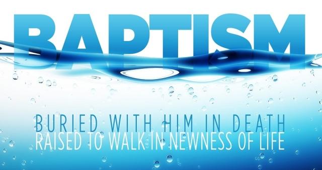 baptism_header