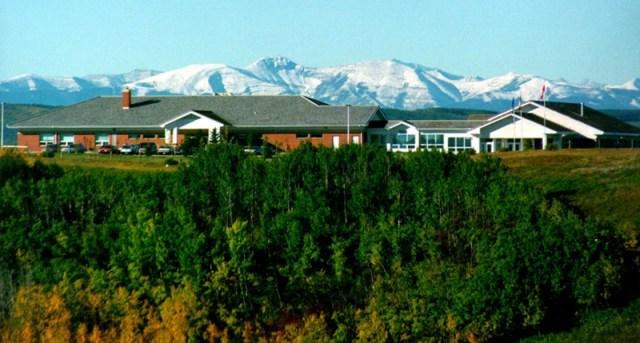 canadian-southern-baptist-seminary
