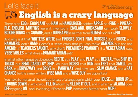 english-is-a-crazy-language1.jpg?w=714
