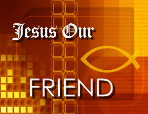 jesus-our-friend1