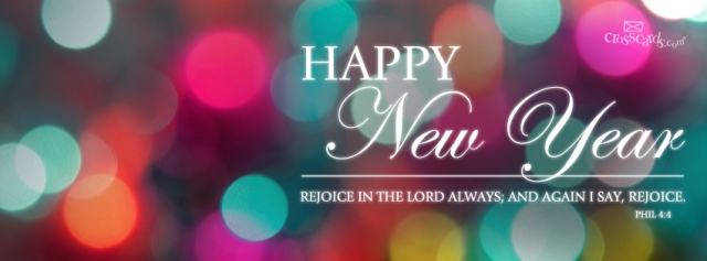 25 Encouraging Scripture Verses for the New Year | Lynn Dove\'s ...