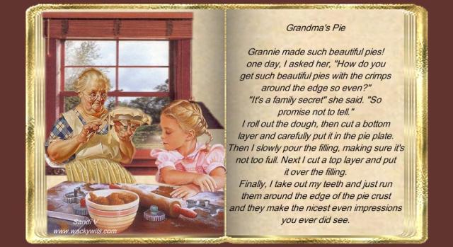 grandmas-pie