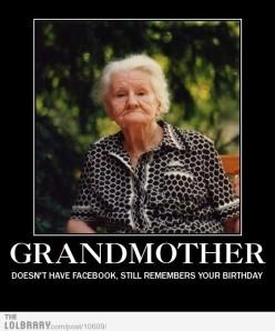 grandmas-