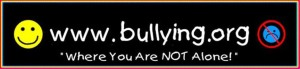 bullying_banner_large