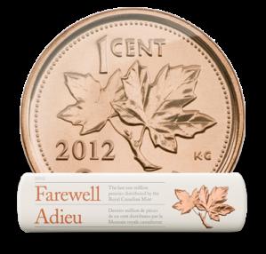 Last Penny