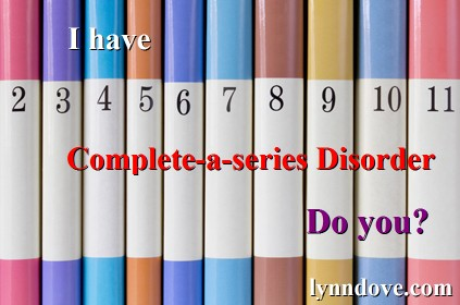 complete-a-series-disorder