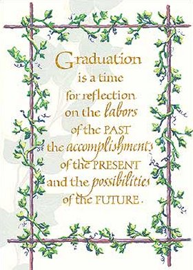 Graduation-Blessing-Card16322lg