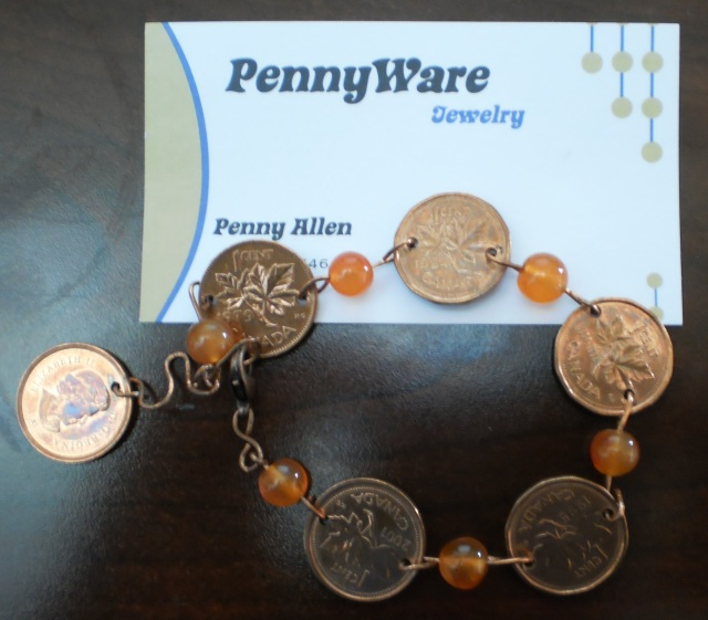 PennyWare