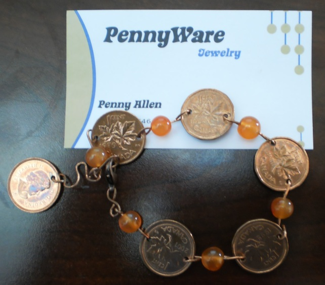 PennyWare