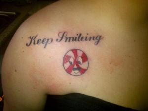 Tattoo Fail 4