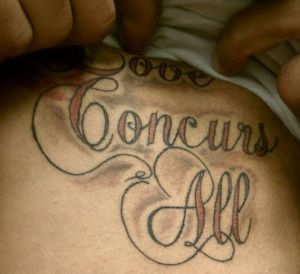 Tattoo Fail 8