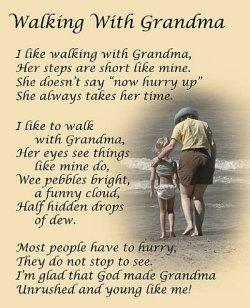 grandma-quotes-pics-788