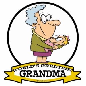 worlds_greatest_grandma_women_cartoon_photo_cutout-r749f3a5887804aaaadc8e927a6765b09_x7saw_8byvr_512