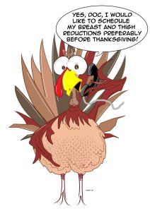 funny_thanksgiving_turkey_by_neeckochichi-d4gce3k