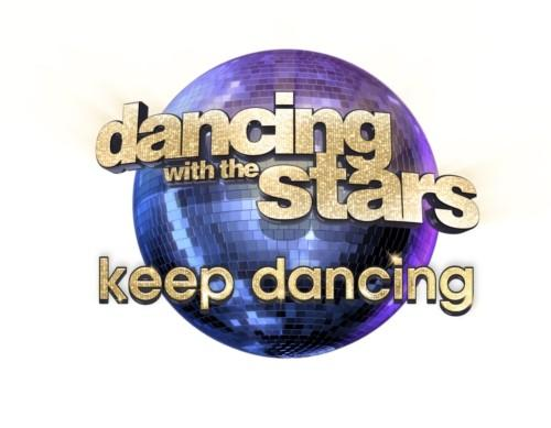 268685-dancing-with-the-stars-online-game