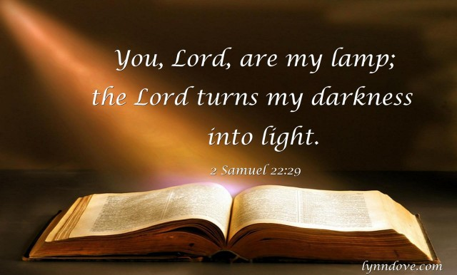 Bible Quotes About Depression 25 Encouraging Bible Verses to Combat Depression | Lynn Dove's  Bible Quotes About Depression