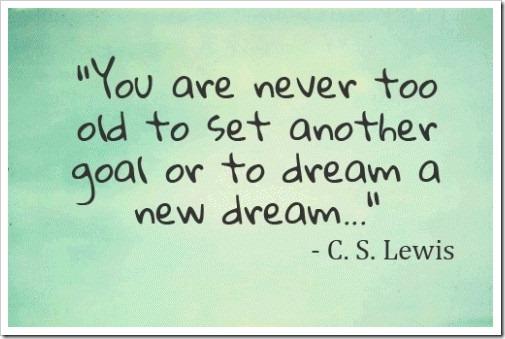 goals-and-dreams