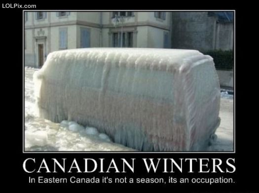 canadian-winter-occupation