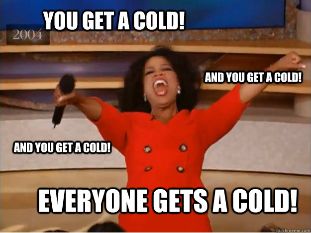 cold-oprah