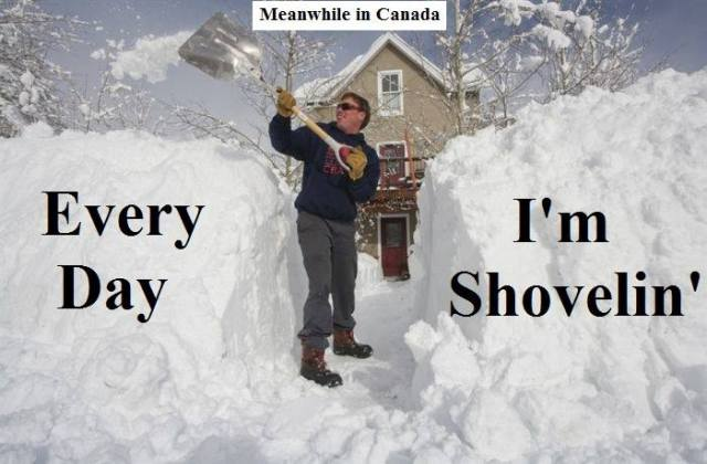 meanwhile-in-canada 2