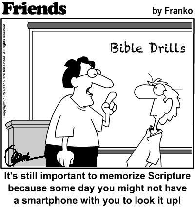memorize-scripture