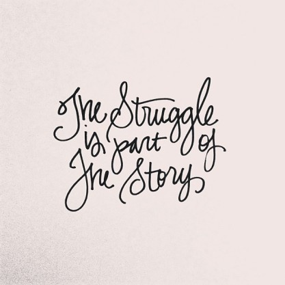 the-struggle-is-part-of-the-story-Whitney-English