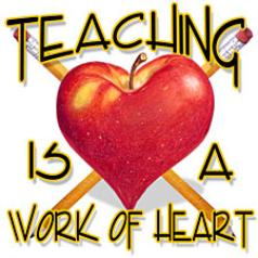 25 encouraging scripture verses for teachers lynn doves journey 25 encouraging scripture verses for teachers negle Images