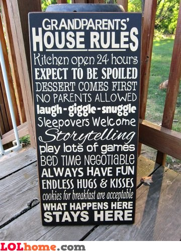 grandparents-house-rules