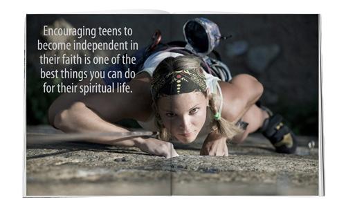 Imparting-Faith-Spread-18