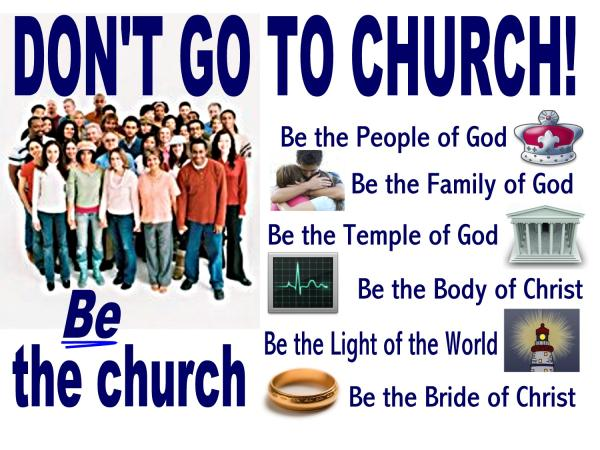 Don't Go to Church 4_ezr
