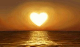 Image result for picture heart for God