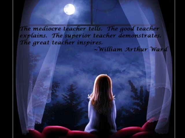 inspiring-teacher-quote