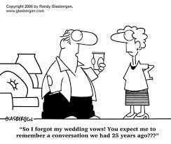 marriage funny 2