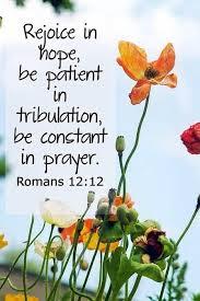 Romans 12:12 jpg