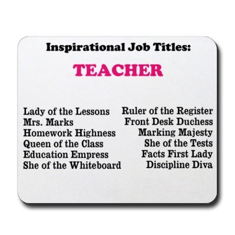 teacher 6