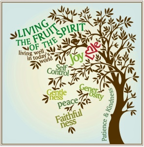 fruits-of-the-spirit-LOVE