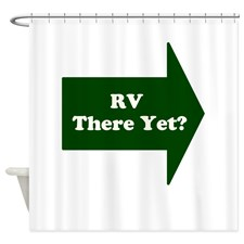 rv_there_yet_shower_curtain