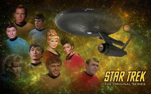 star-trek-original-series