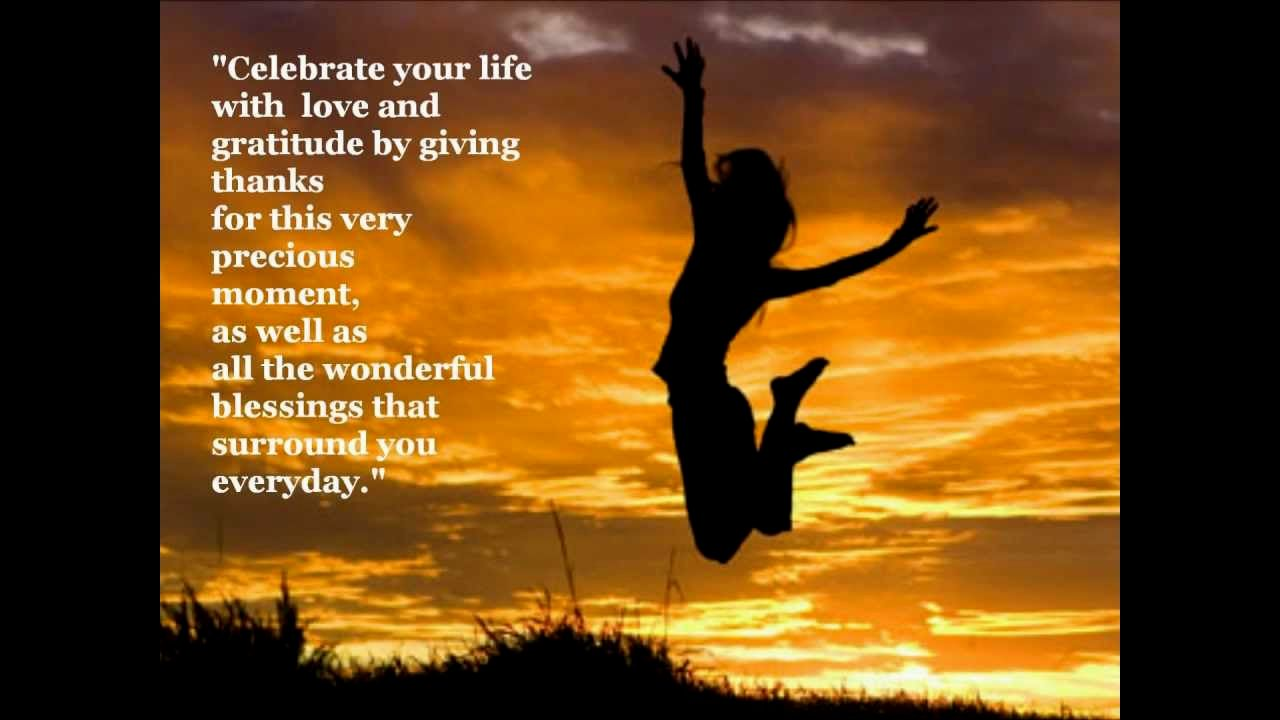 celebration of life Celebration definition, an act of celebrating see more.