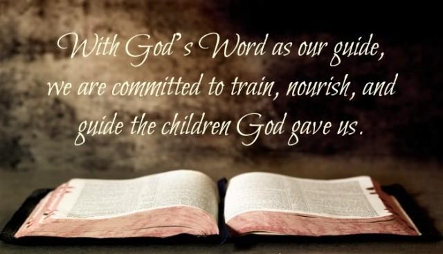 gods-word