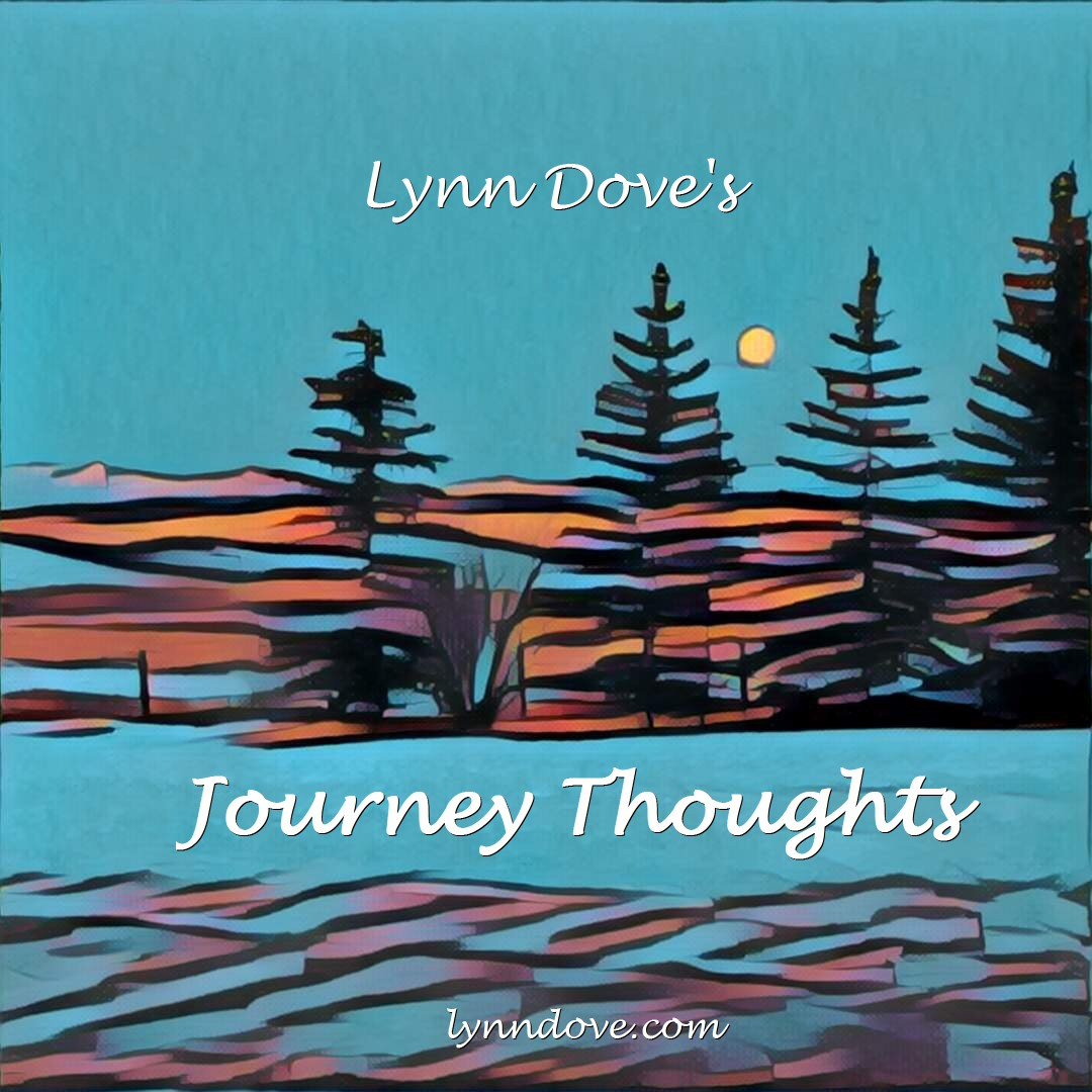 journey-thoughts-logo-2