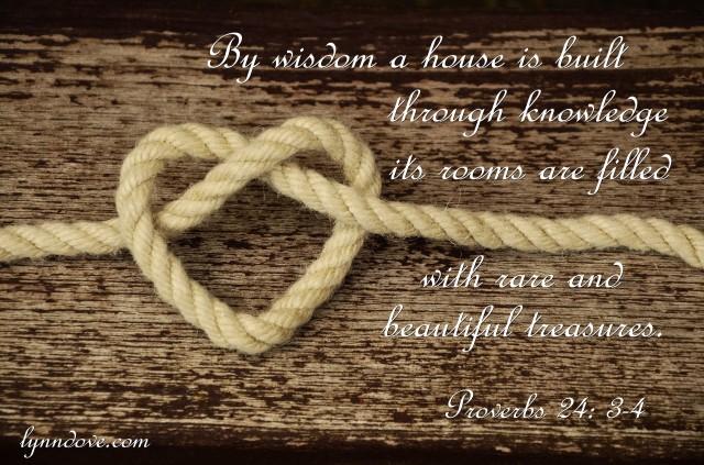 proverbs-24-3-4
