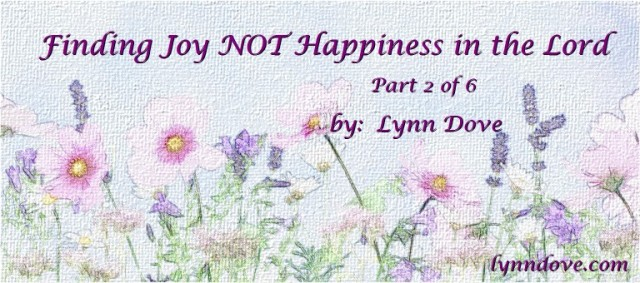 finding-joy-not-happiness-in-the-lord-2