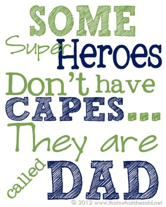 25 Encouraging Scripture Verses For Fathers Day Lynn Doves
