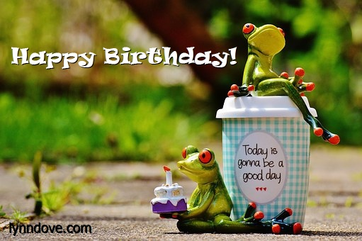 25 encouraging bible verses for those celebrating birthdays lynn having just celebrated another birthday i am reminded of all the blessings god continues to bestow on me birthdays are not only a time to celebrate negle Choice Image